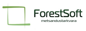 Forestsoft